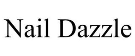 NAIL DAZZLE