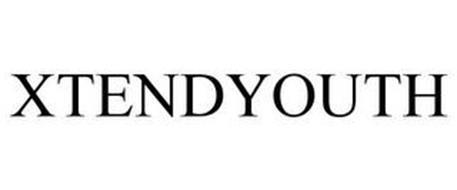 XTENDYOUTH