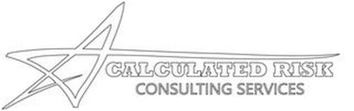CALCULATED RISK CONSULTING SERVICES