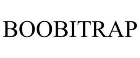 BOOBITRAP