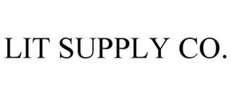 LIT SUPPLY CO.