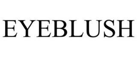 EYEBLUSH