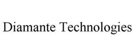 DIAMANTE TECHNOLOGIES