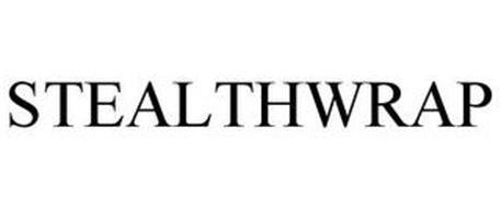 STEALTHWRAP