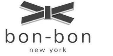 BON-BON NEW YORK