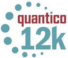 QUANTICO 12K