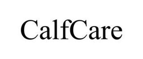CALFCARE