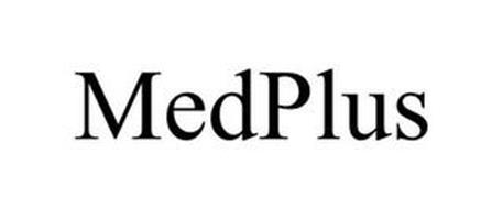 MEDPLUS