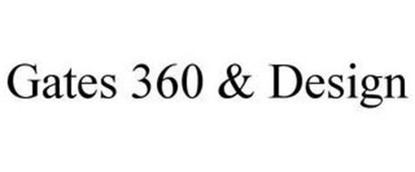 GATES 360