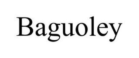 BAGUOLEY
