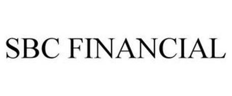 SBC FINANCIAL