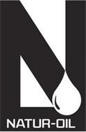 N NATUR-OIL