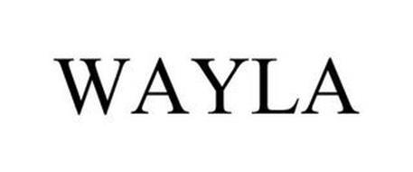 WAYLA