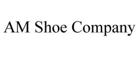 AM SHOE COMPANY
