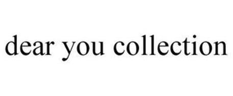 DEAR YOU COLLECTION