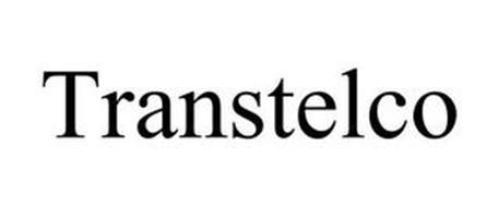 TRANSTELCO