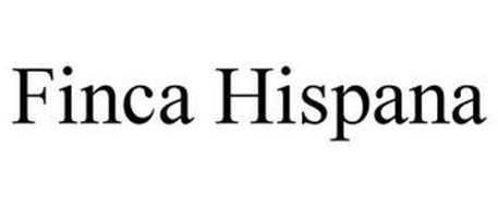 FINCA HISPANA