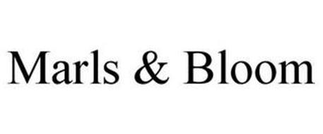 MARLS & BLOOM