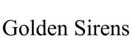 GOLDEN SIRENS
