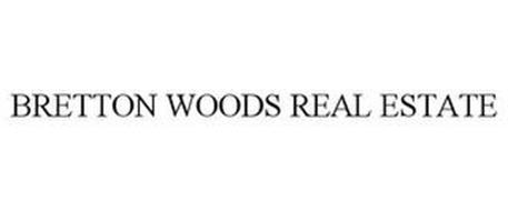 BRETTON WOODS REAL ESTATE