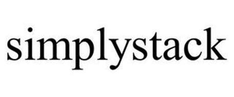 SIMPLYSTACK
