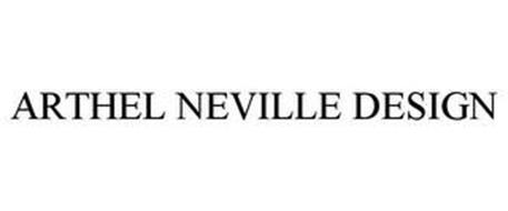 ARTHEL NEVILLE DESIGN
