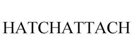 HATCHATTACH