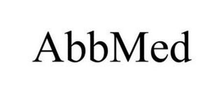 ABBMED