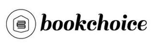 BOOKCHOICE