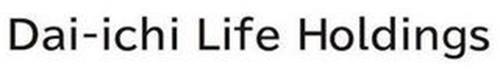 DAI-ICHI LIFE HOLDINGS