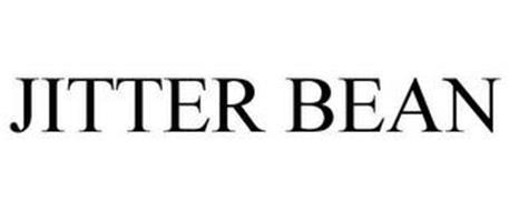 JITTER BEAN