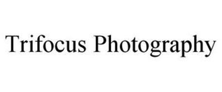 TRIFOCUS PHOTOGRAPHY