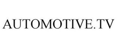 AUTOMOTIVE.TV