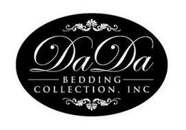 DADA BEDDING COLLECTION, INC.