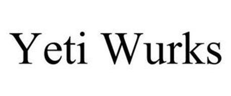 YETI WURKS