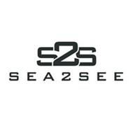 S2S SEA2SEE