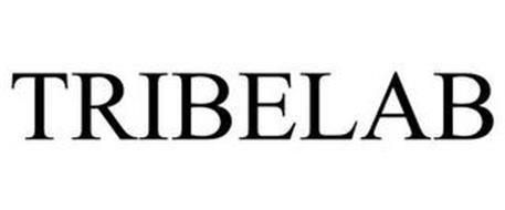 TRIBELAB