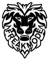 FREAKMODE
