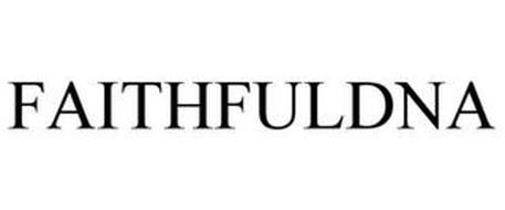 FAITHFULDNA