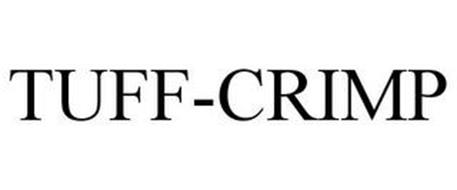 TUFF-CRIMP