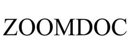 ZOOMDOC