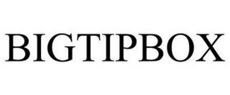 BIGTIPBOX