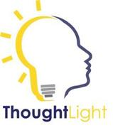 THOUGHTLIGHT