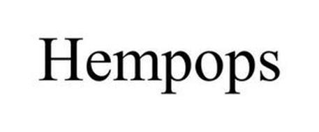 HEMPOPS