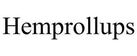 HEMPROLLUPS