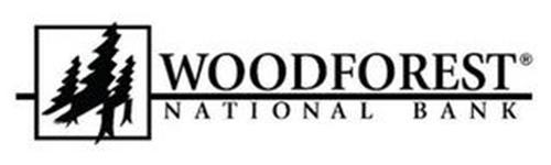 company woodforest national bank unbelievable