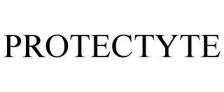 PROTECTYTE