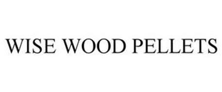 Equustock llc trademarks 21 from trademarkia page 1 - How to make wood pellets wise investment ...