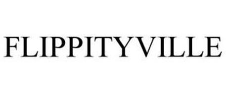 FLIPPITYVILLE