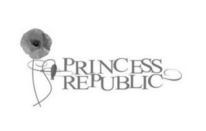 PRINCESS REPUBLIC